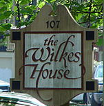 220px-Wilkes_Dining_Room_Sign copy