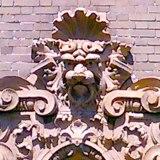 architectural_tours