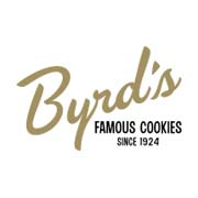 byrd_cookie