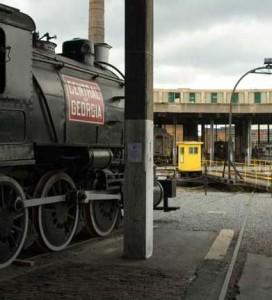 georgia_railroad