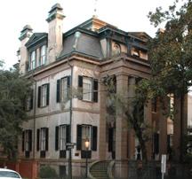 harper_fowlkes_house