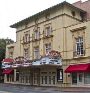 lucas_theatre