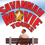 movie_tours