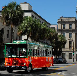 old_town_trolley