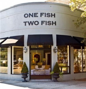 one_fish_two_fish