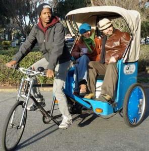 pedicab_3