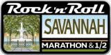 rock_roll_marathon