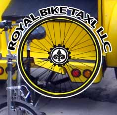 royal_bike_taxi