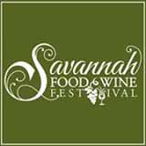 savanna_food_and_wine_festival