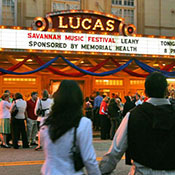 savannah_music_festival