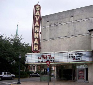 savannah_theater