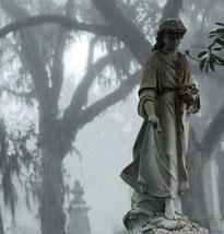 sixth-sense-eerie-cemetery_36_273x214