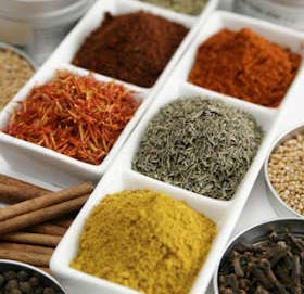 spices_etc