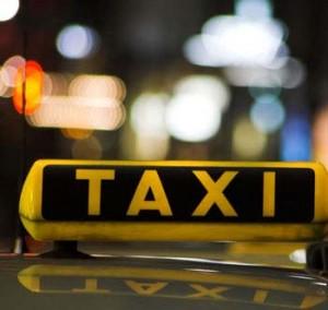 yellow_cab