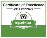 2014-TripAdvisor-Certificate
