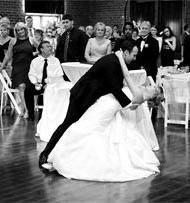 Salon de Baile