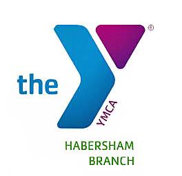 YMCA - Habersham Branch