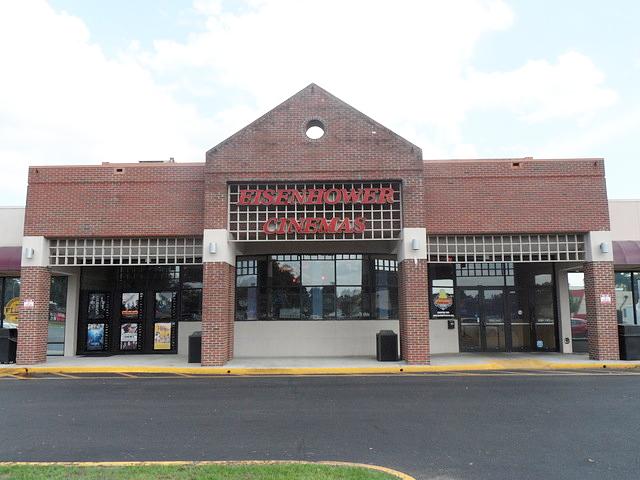 savannah_theater